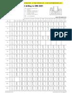 2501sum.pdf