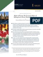 E-brief Rights of Passage June16