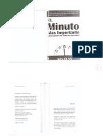 El minuto más importante - Ken Dunn.pdf