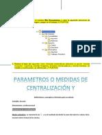 INFORMATICA PIERO.docx