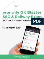 GK_Blaster _SSC_Railway _Exams_March_Mont_ 2018 _English.pdf-63.pdf