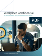 Workplace-Stress-Study.pdf