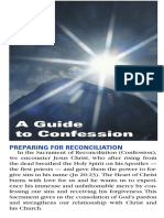 Guide To Confession.pdf