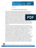weojuly2018-spa.pdf