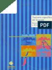 TEL. Retraso del lenguaje y disfasia (1).pdf