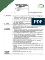 318436021-SOP-Pengumpulan-Penyimpanan-Dan-Retriying-Pencarian-Kembali-Data.doc