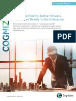 disrupting-reality-taking-virtual-augmented-reality-to-the-enterprise-codex2124.pdf