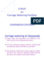 Carriage Watering Ppt 21-3-2013 Modified (2)