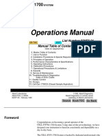 cell-dyn-1700-operator-manual.pdf