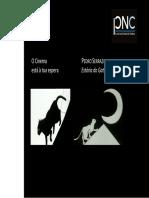 serrazina estória do gato e da lua.pdf