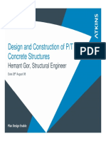 PT_design_and_const_by_Hemant_Gor_461.pdf