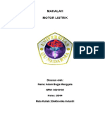 176217304-Makalah-Motor-Listrik.doc