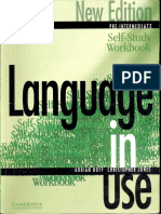 English in Use - Language Workbook.pdf