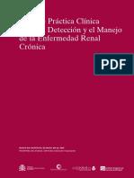 Guía Práctica Clínica Enfermedad Renal Crónica.pdf
