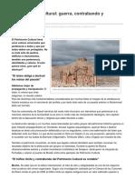 El_Patrimonio_Cultural_guerra_contraband.pdf