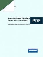 Analog_to_IP_migration_en.pdf