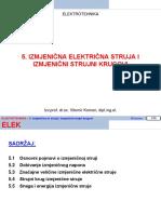 ELEK_POG_05.pdf