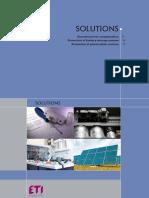 Solutions_web.pdf