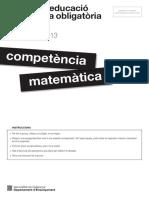4t_ESO_MATEMATIQUES_2012-2013.pdf