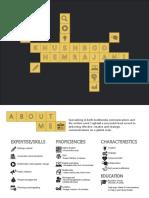 portfolio_072018.pdf