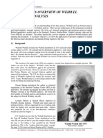 An Overview of Weibull Analysis_Chpt1-5th-edition.pdf