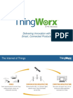 ThingWorx-Innovation.pdf