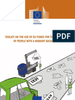 toolkit-integration-of-migrants.pdf