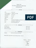 RAHMAT FAJRI.pdf
