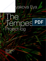 PlayAbout_ProjectLog.pdf