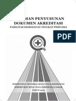5-PEDOMAN PENYUSUNAN DOKUMEN AKREDITASI 2015.pdf