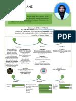 PT. Multisari Langgengjaya.pdf
