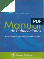 Manual de publicaciones de la APA - 3a EdiciónCompleta.pdf