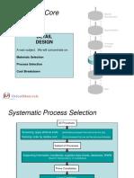 Design Notes4