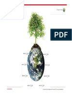 MC-WorX presentation on  7th July 2011.pdf
