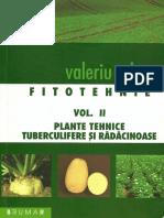 70068928-Fitotehnie-Vol-II-Plante-tehnice-tuberculifere-și-oleaginoase-VALERIU-TABĂRĂ-2005.pdf