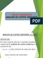 a.-ESTIMACION-DE-COSTOS-ok.pptx