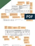 vm_gl_jkkp8.pdf