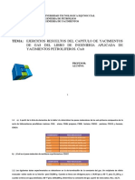 86859373-Ejercicios-Cap1-Craft.pdf