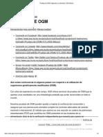 Pruebas de OGM _ Agricultura y Alimentos _ SGS Mexico