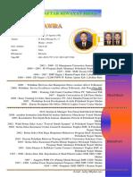 Andiy2015-A1