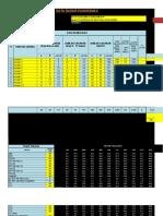 Sofware Imunisasi 7 Desa 2015.xlsx