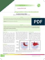 06_247CME-Diseksi Aorta-Kegawatdaruratan Kardiovaskular.pdf
