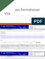 Pengajuan Permohonan Visa (1).pptx