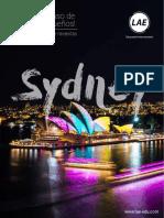 Australia - Tips de Viaje Sydney