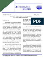 Energy audit paper on Sugar industry APPCB.pdf