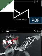 DirtyMonitor-NASA-South by Southwest