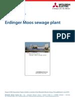 ME-AP_ErdingerMoos_EN_V1_TBA.pdf