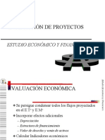 Estudio_Economico_Financiero