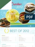 BestofBetty_2012-2.pdf