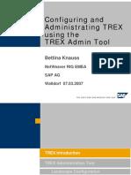 TREX.pdf